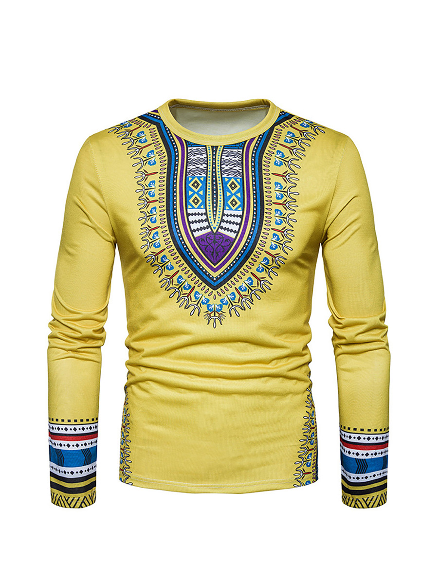 //cdn.affectcloud.com/feelingirldress/upload/imgs/Women_Clothing/African_Dashiki/VZ192526-YE1/VZ192526-YE1-201911265ddcd91402b66.jpg