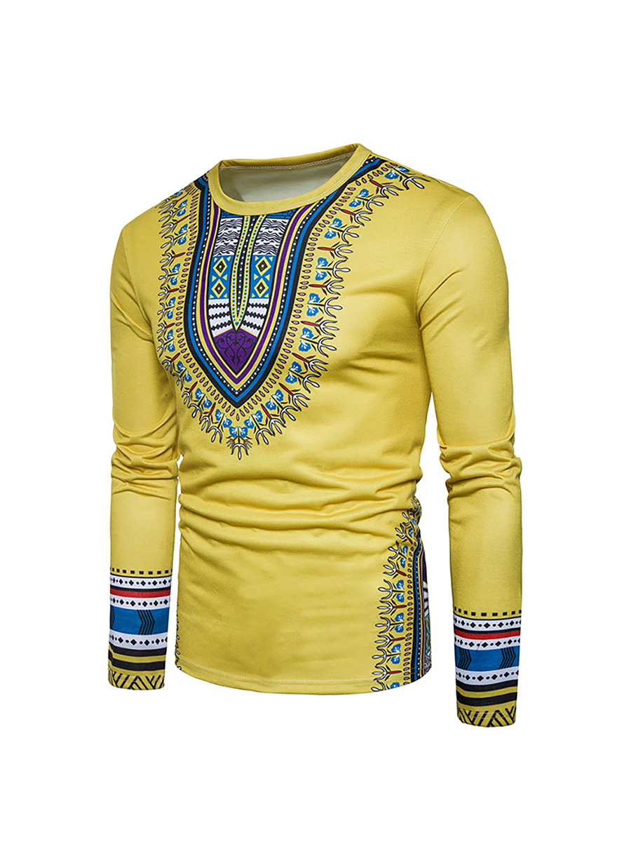 //cdn.affectcloud.com/feelingirldress/upload/imgs/Women_Clothing/African_Dashiki/VZ192526-YE1/VZ192526-YE1-201911265ddcd914034d5.jpg