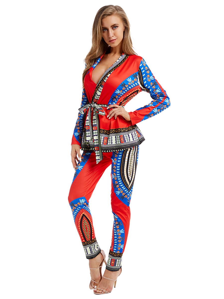 //cdn.affectcloud.com/feelingirldress/upload/imgs/Women_Clothing/African_Dashiki/VZ194420-RD1/VZ194420-RD1-202001105e182e7891a70.jpg