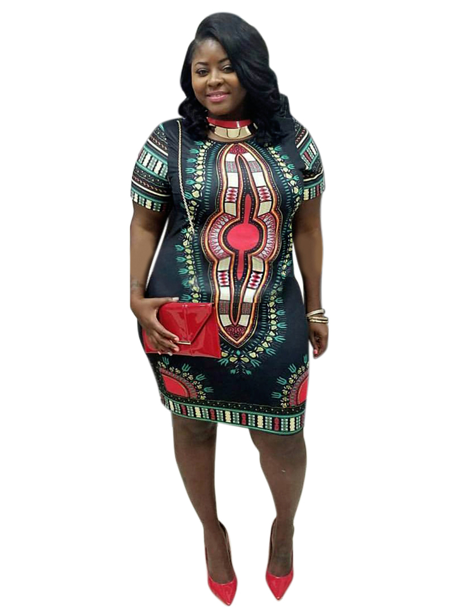 //cdn.affectcloud.com/feelingirldress/upload/imgs/Women_Clothing/African_Dashiki/VZ200237-BK1/VZ200237-BK1-202005135ebb5a4730657.jpg