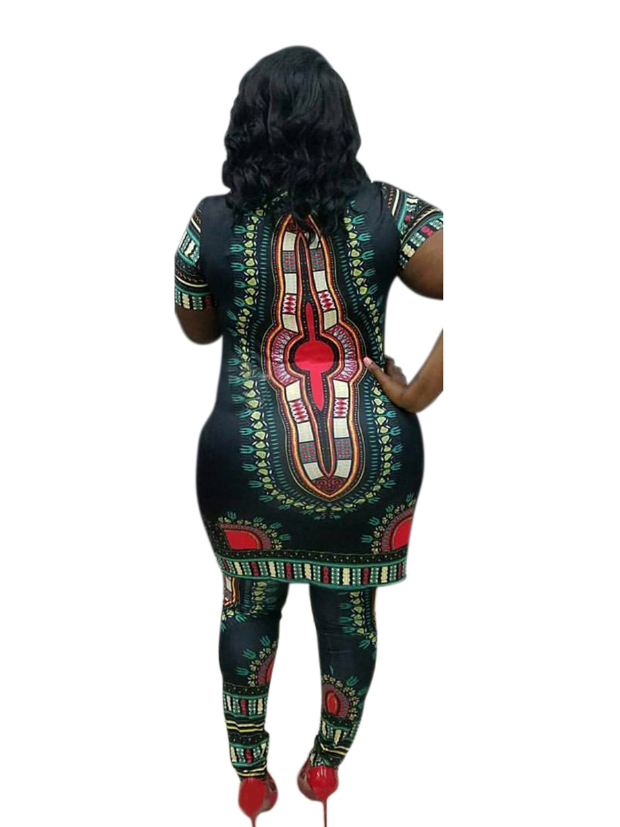 //cdn.affectcloud.com/feelingirldress/upload/imgs/Women_Clothing/African_Dashiki/VZ200237-BK1/VZ200237-BK1-202005135ebb5a473db73.jpg