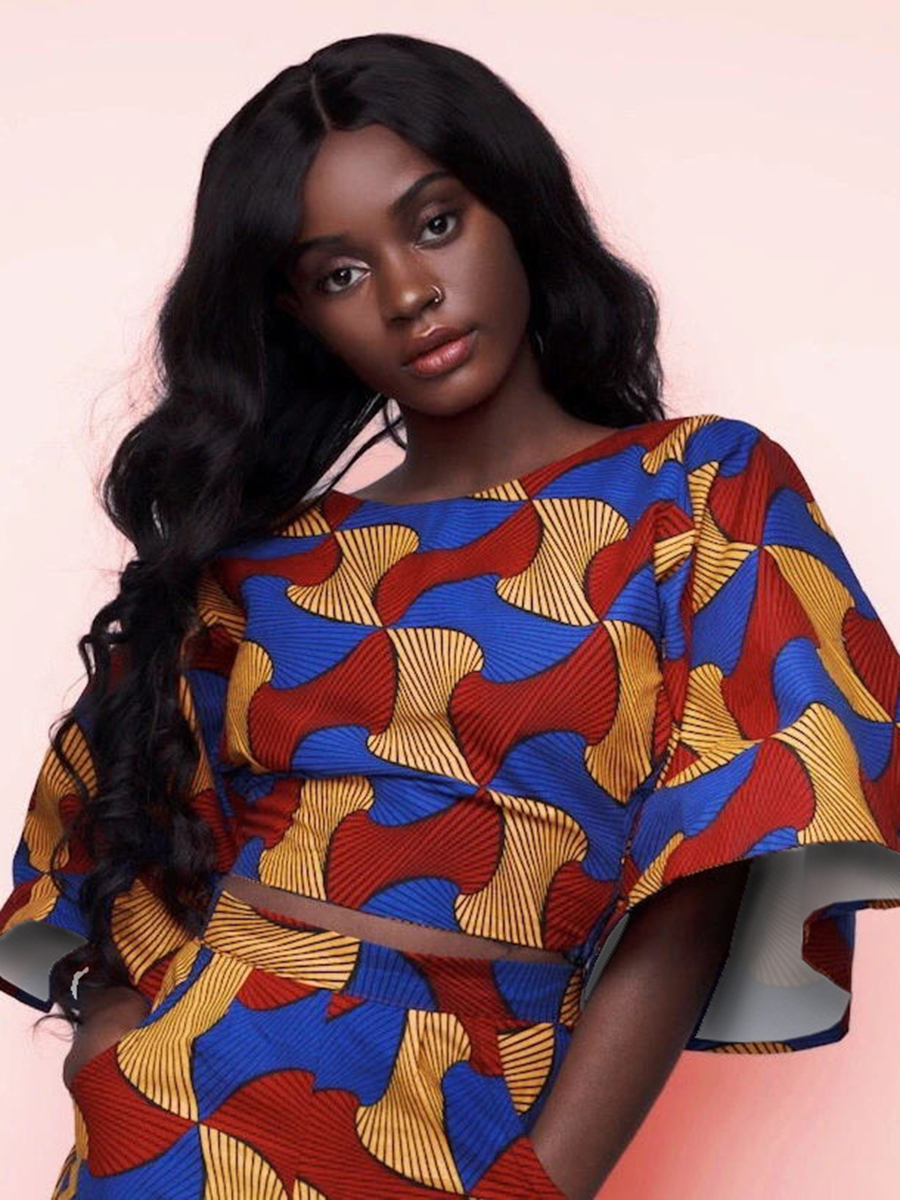 //cdn.affectcloud.com/feelingirldress/upload/imgs/Women_Clothing/African_Dashiki/VZ200309-BU1/VZ200309-BU1-202006185eeb11f443e16.jpg