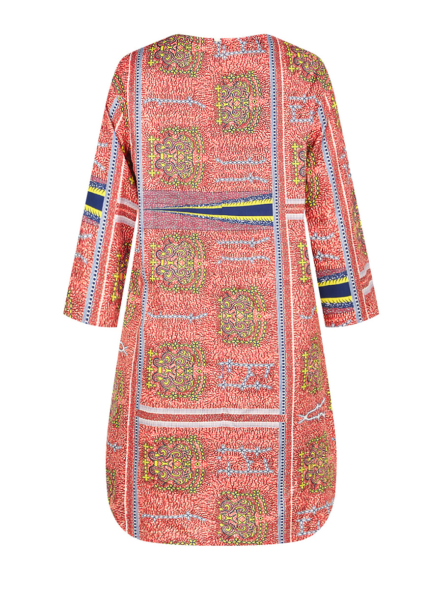 //cdn.affectcloud.com/feelingirldress/upload/imgs/Women_Clothing/African_Dashiki/VZ200363-M04/VZ200363-M04-202008045f290202389f1.jpg