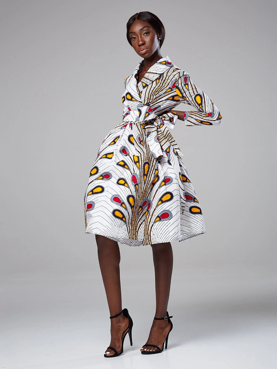 //cdn.affectcloud.com/feelingirldress/upload/imgs/Women_Clothing/African_Dashiki/VZ200364-WH1/VZ200364-WH1-202008045f290200bb4c4.jpg