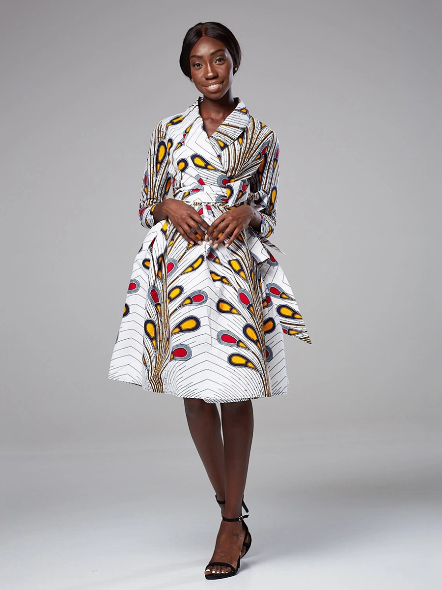 //cdn.affectcloud.com/feelingirldress/upload/imgs/Women_Clothing/African_Dashiki/VZ200364-WH1/VZ200364-WH1-202008045f290200c1ec1.jpg