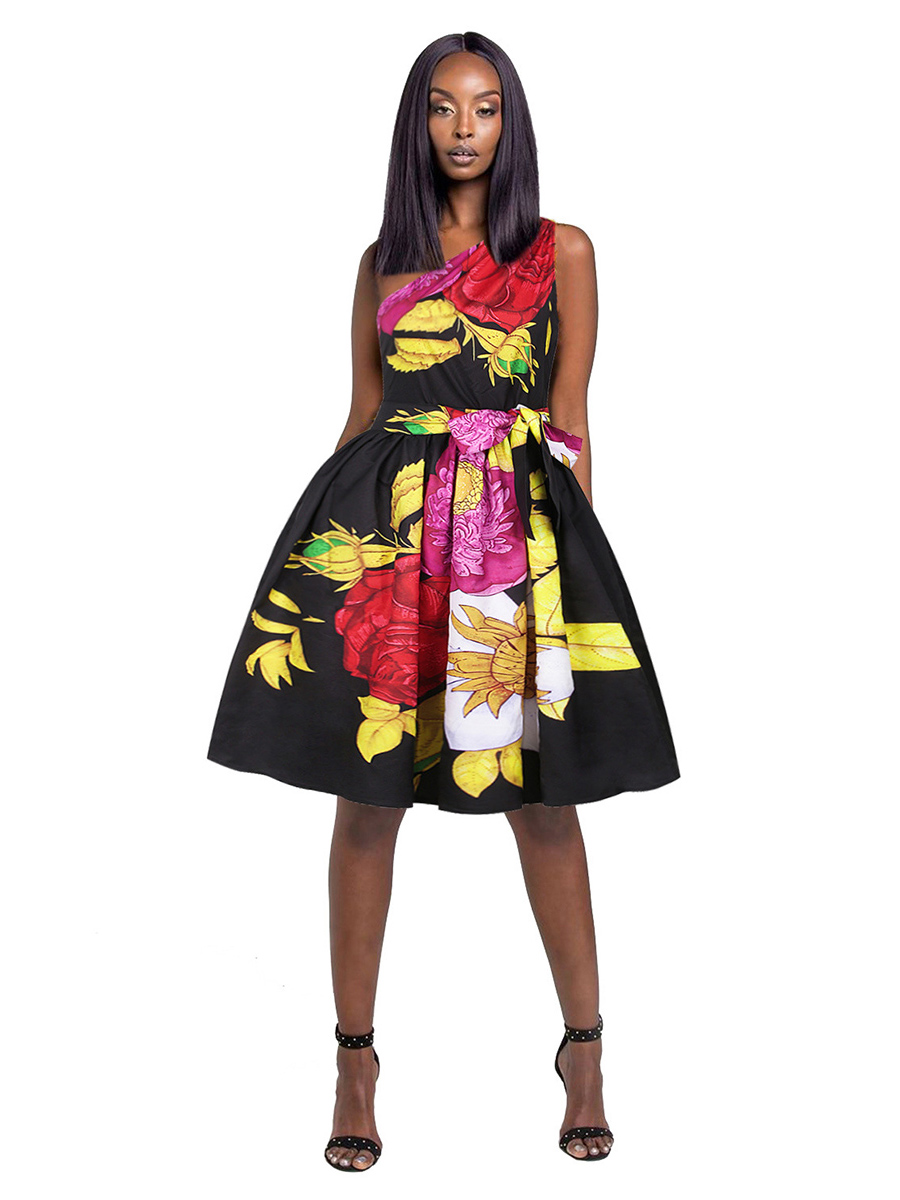 //cdn.affectcloud.com/feelingirldress/upload/imgs/Women_Clothing/African_Dashiki/VZ200366-M02/VZ200366-M02-202008045f2901ffd942f.jpg
