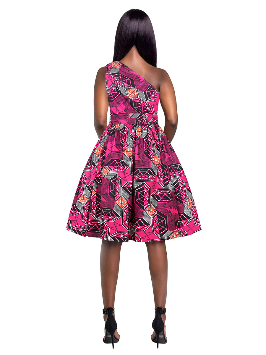 //cdn.affectcloud.com/feelingirldress/upload/imgs/Women_Clothing/African_Dashiki/VZ200366-M03/VZ200366-M03-202008045f2902003bc6d.jpg