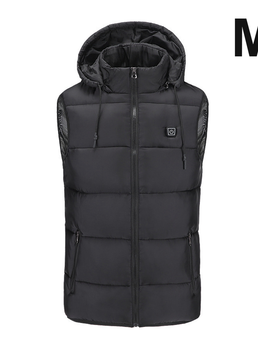 //cdn.affectcloud.com/feelingirldress/upload/imgs/Women_Clothing/Heat_Vest/YL192029-BK1/YL192029-BK1-202010135f854f93530b6.jpg