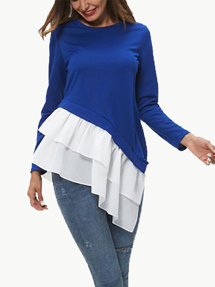 //cdn.affectcloud.com/feelingirldress/upload/imgs/Women_Clothing/Shirts_Blouses/VZ193726-BU5/VZ193726-BU5-202001065e12d03971b3f.jpg