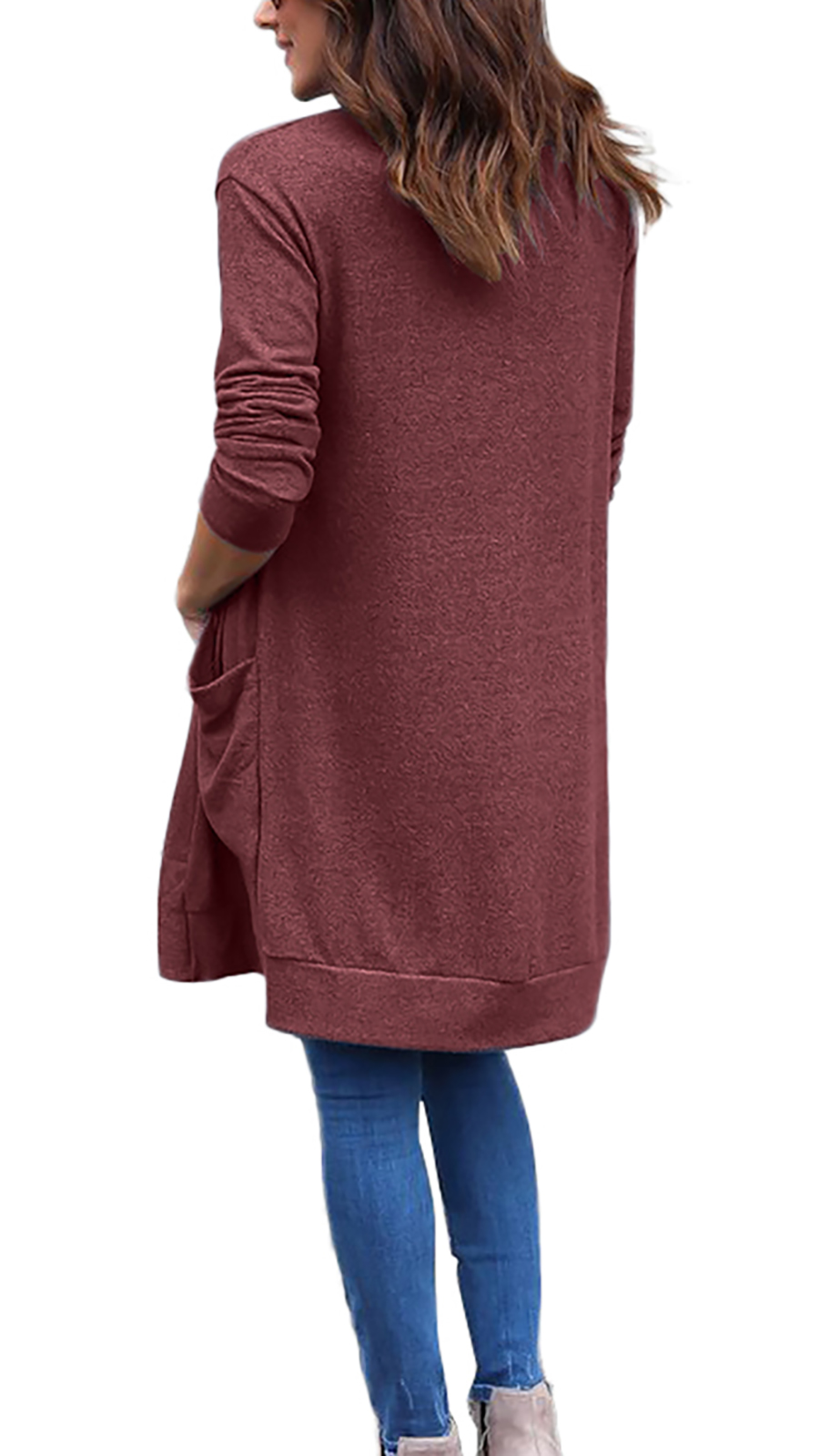 //cdn.affectcloud.com/feelingirldress/upload/imgs/Women_Clothing/Sweaters_Cardigans/LB110489/LB110489-202001065e12e5889ac1a.jpg