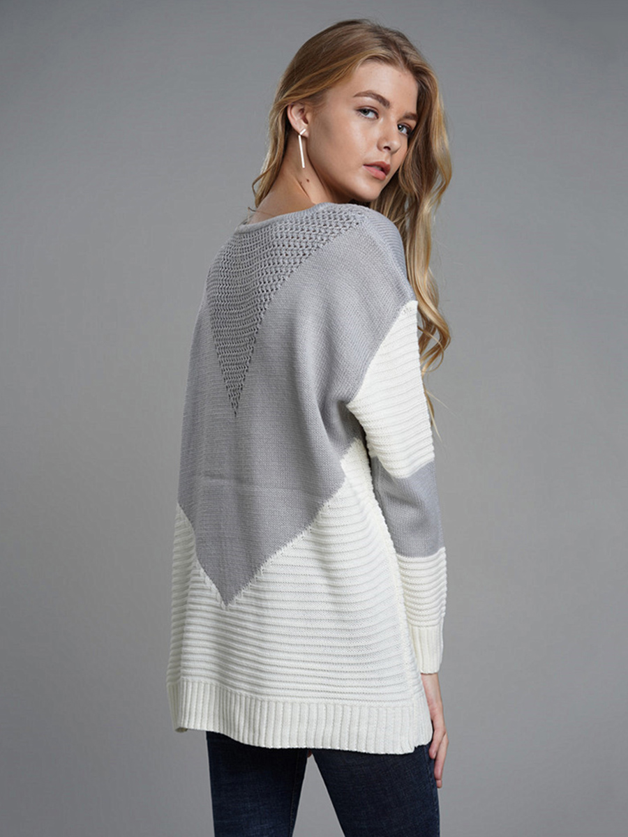 //cdn.affectcloud.com/feelingirldress/upload/imgs/Women_Clothing/Sweaters_Cardigans/VZ194246-GY1/VZ194246-GY1-201912205dfc70f86b736.jpg