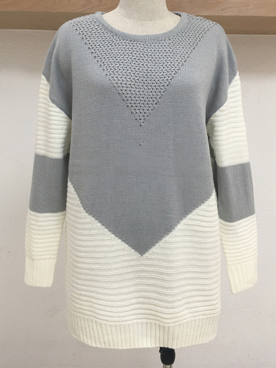//cdn.affectcloud.com/feelingirldress/upload/imgs/Women_Clothing/Sweaters_Cardigans/VZ194246-GY1/VZ194246-GY1-201912205dfc70f86da78.jpg
