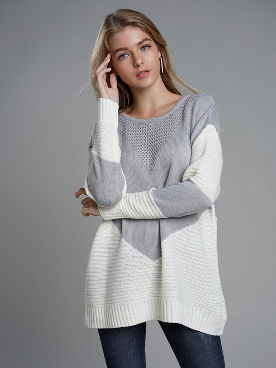 //cdn.affectcloud.com/feelingirldress/upload/imgs/Women_Clothing/Sweaters_Cardigans/VZ194246-GY1/VZ194246-GY1-201912205dfc70f8700c3.jpg