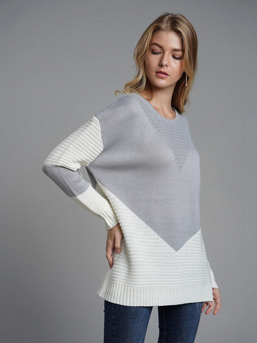 //cdn.affectcloud.com/feelingirldress/upload/imgs/Women_Clothing/Sweaters_Cardigans/VZ194246-GY1/VZ194246-GY1-201912205dfc70f8719ca.jpg