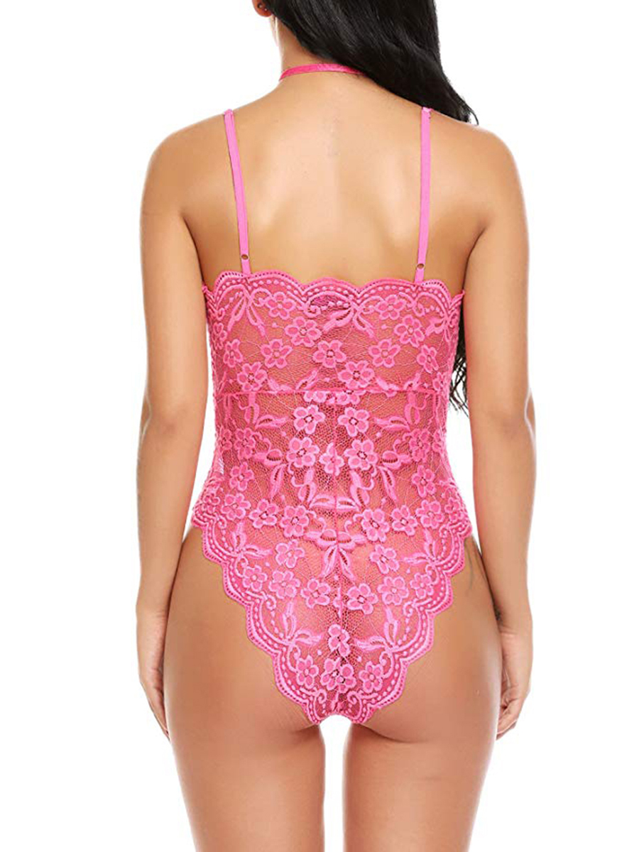 //cdn.affectcloud.com/feelingirldress/upload/imgs/Women_Lingerie/Teddy_Lingerie/SY200125-RD2/SY200125-RD2-202005065eb2883b6c02c.jpg