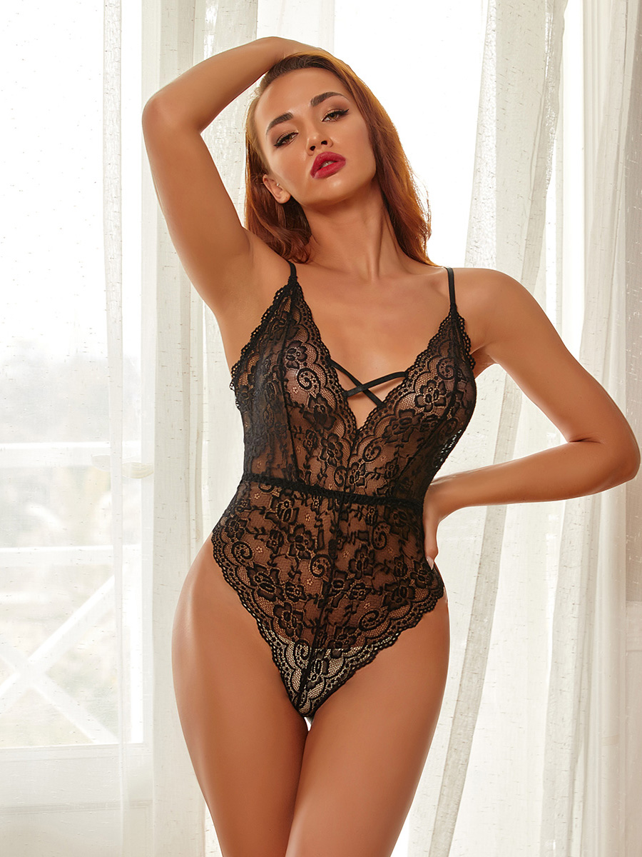 //cdn.affectcloud.com/feelingirldress/upload/imgs/Women_Lingerie/Teddy_Lingerie/SY200173-BK1/SY200173-BK1-202006285ef83549f1c08.jpg