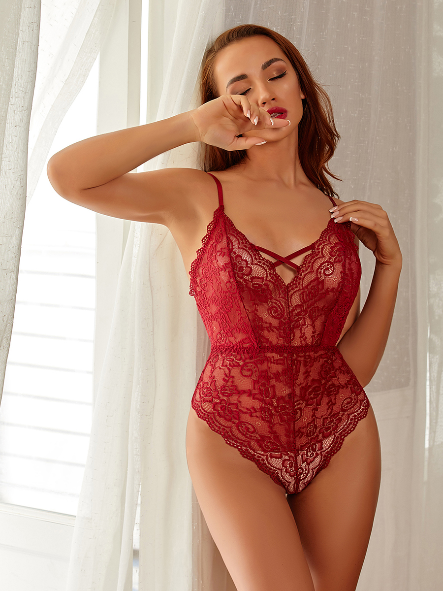 sexy lingerie wholesale