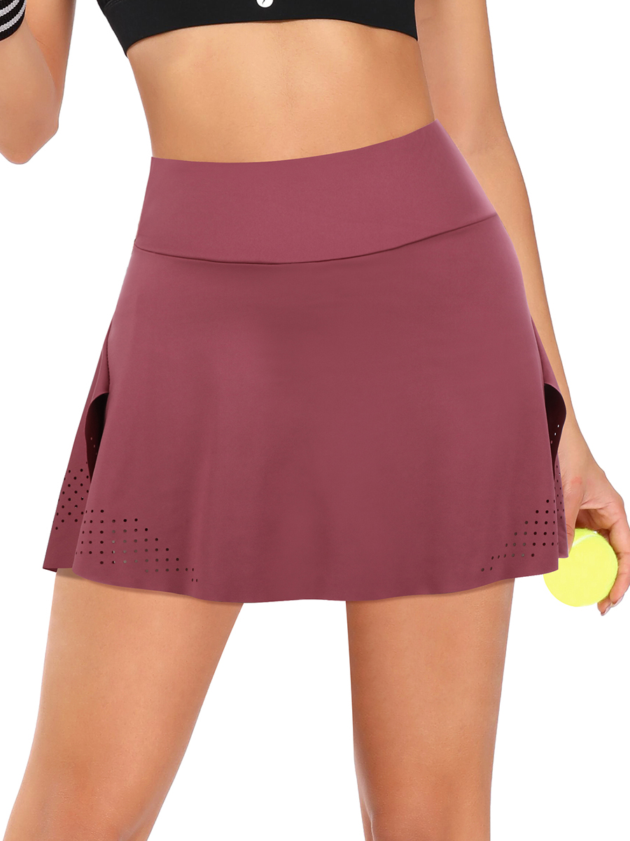 //cdn.affectcloud.com/feelingirldress/upload/imgs/activewear/Gym_Shorts/YD190232-RD4/YD190232-RD4-202001205e2544ef8a57e.jpg