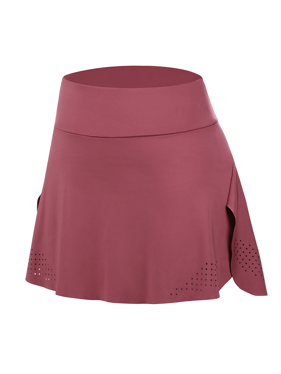 //cdn.affectcloud.com/feelingirldress/upload/imgs/activewear/Gym_Shorts/YD190232-RD4/YD190232-RD4-202001205e2544ef8d93b.jpg