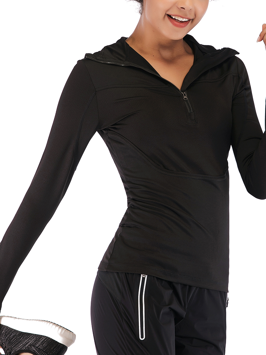 //cdn.affectcloud.com/feelingirldress/upload/imgs/activewear/Sport_T-Shirt/YD190219-BK1/YD190219-BK1-201912095dee06b90de98.jpg