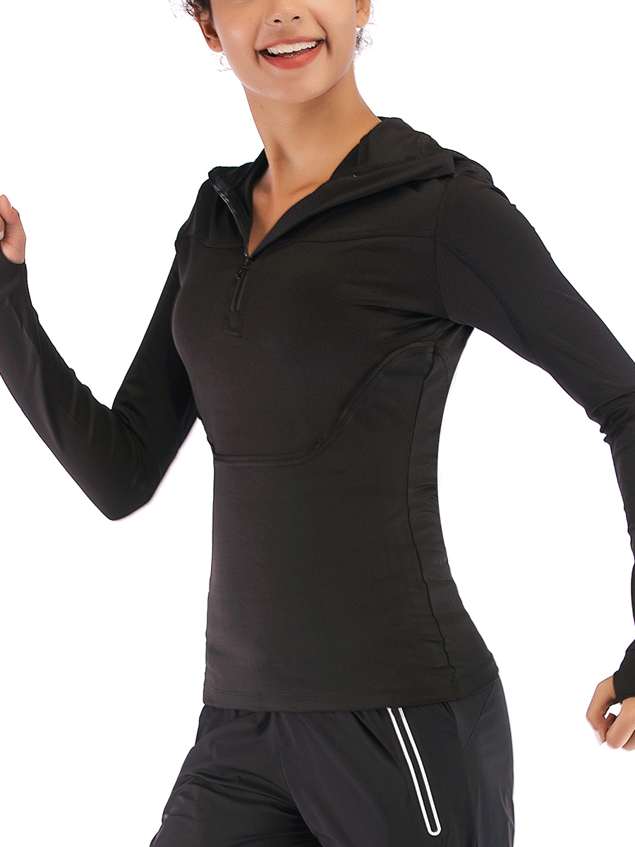 //cdn.affectcloud.com/feelingirldress/upload/imgs/activewear/Sport_T-Shirt/YD190219-BK1/YD190219-BK1-201912095dee06b90ea8c.jpg