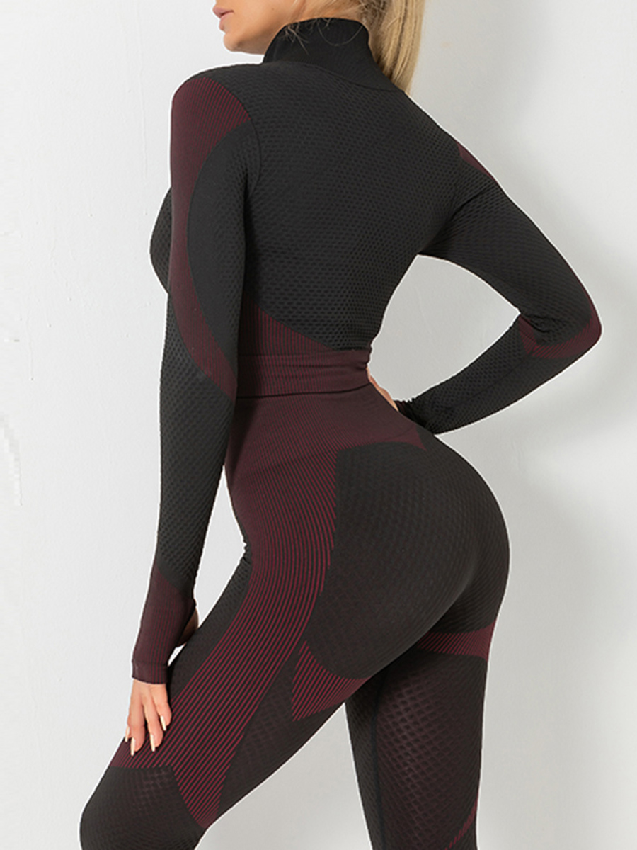 //cdn.affectcloud.com/feelingirldress/upload/imgs/activewear/Sweat_Suits/YD190185-RD7/YD190185-RD7-202007305f223958617d9.jpg