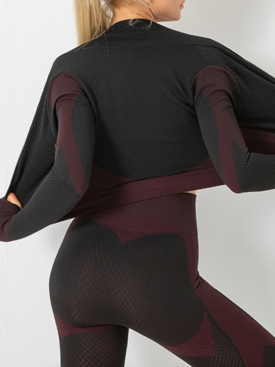 //cdn.affectcloud.com/feelingirldress/upload/imgs/activewear/Sweat_Suits/YD190185-RD7/YD190185-RD7-202007305f2239586b423.jpg
