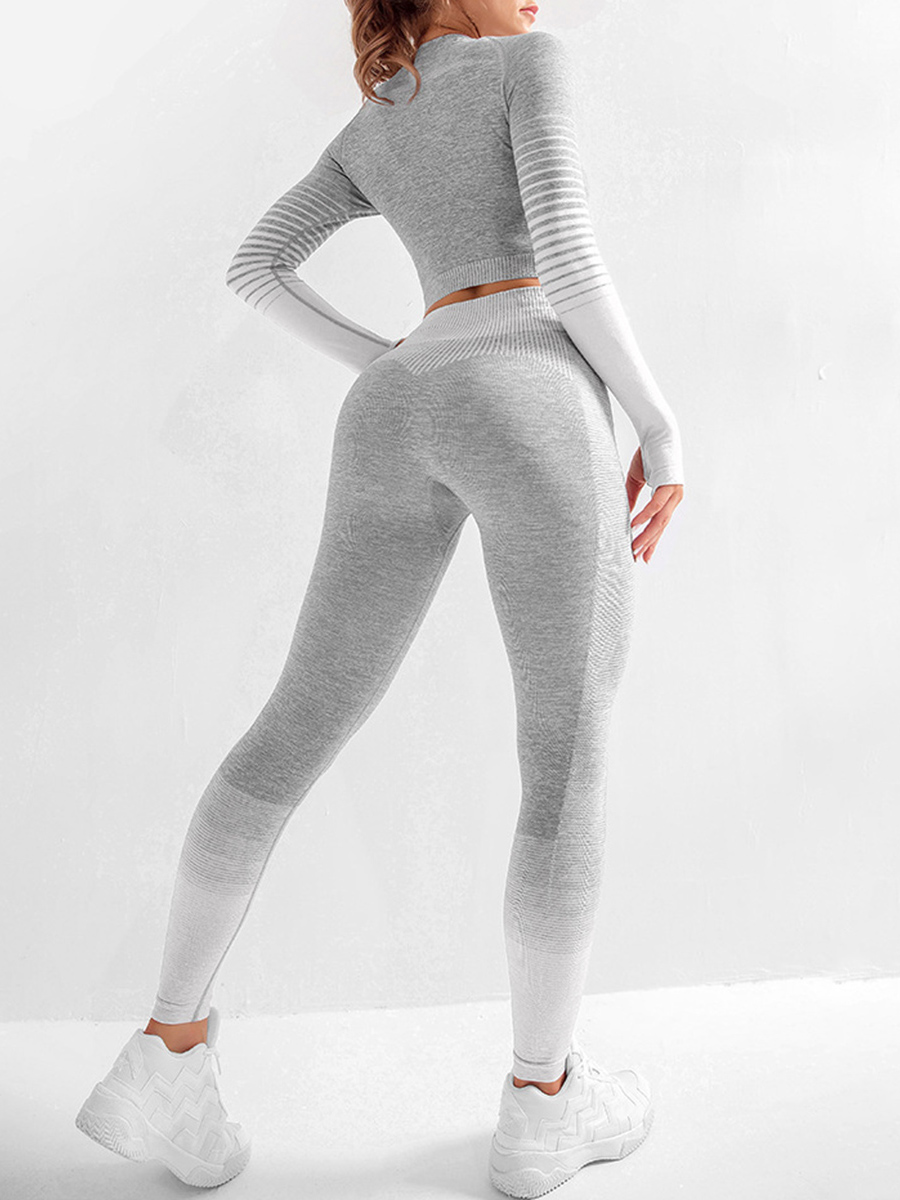 //cdn.affectcloud.com/feelingirldress/upload/imgs/activewear/Sweat_Suits/YD190193-GY1/YD190193-GY1-201911275dde356453494.jpg