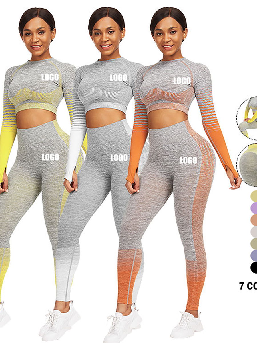 //cdn.affectcloud.com/feelingirldress/upload/imgs/activewear/Sweat_Suits/YD190193-GY1/YD190193-GY1-202009185f64566f1c02c.jpg