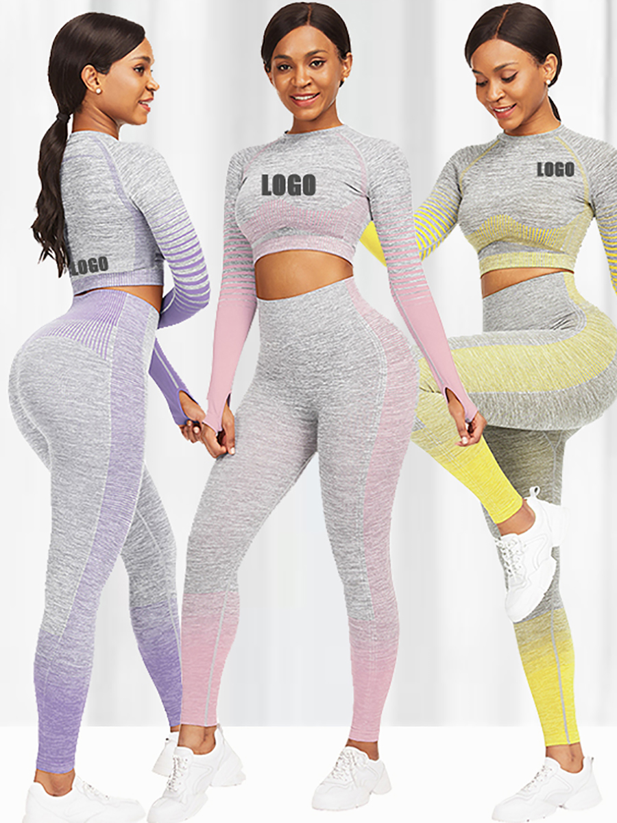 //cdn.affectcloud.com/feelingirldress/upload/imgs/activewear/Sweat_Suits/YD190193-PK1/YD190193-PK1-202009185f6456033002c.jpg