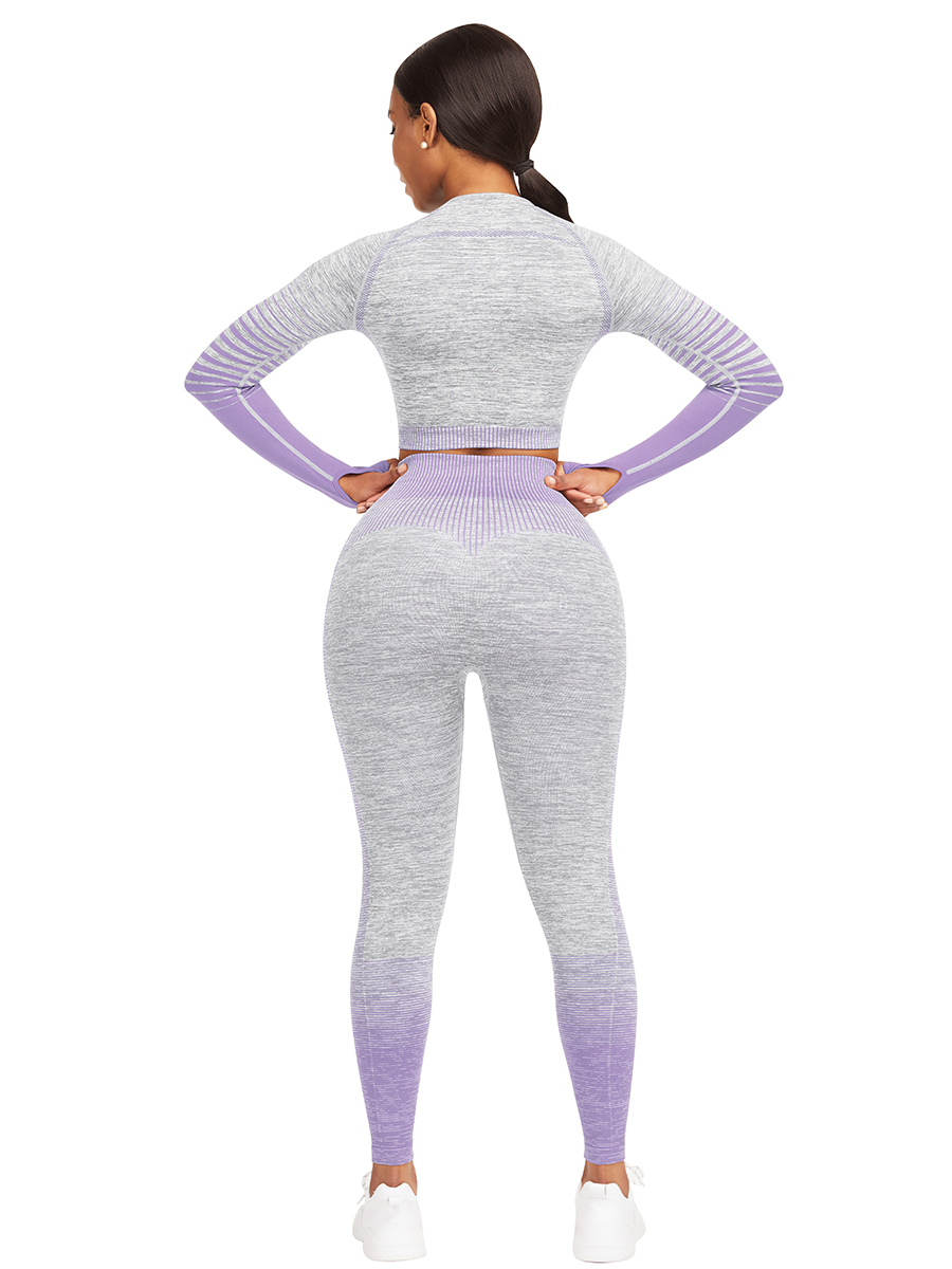 //cdn.affectcloud.com/feelingirldress/upload/imgs/activewear/Sweat_Suits/YD190193-PL1/YD190193-PL1-202004295ea8d1360c148.jpg