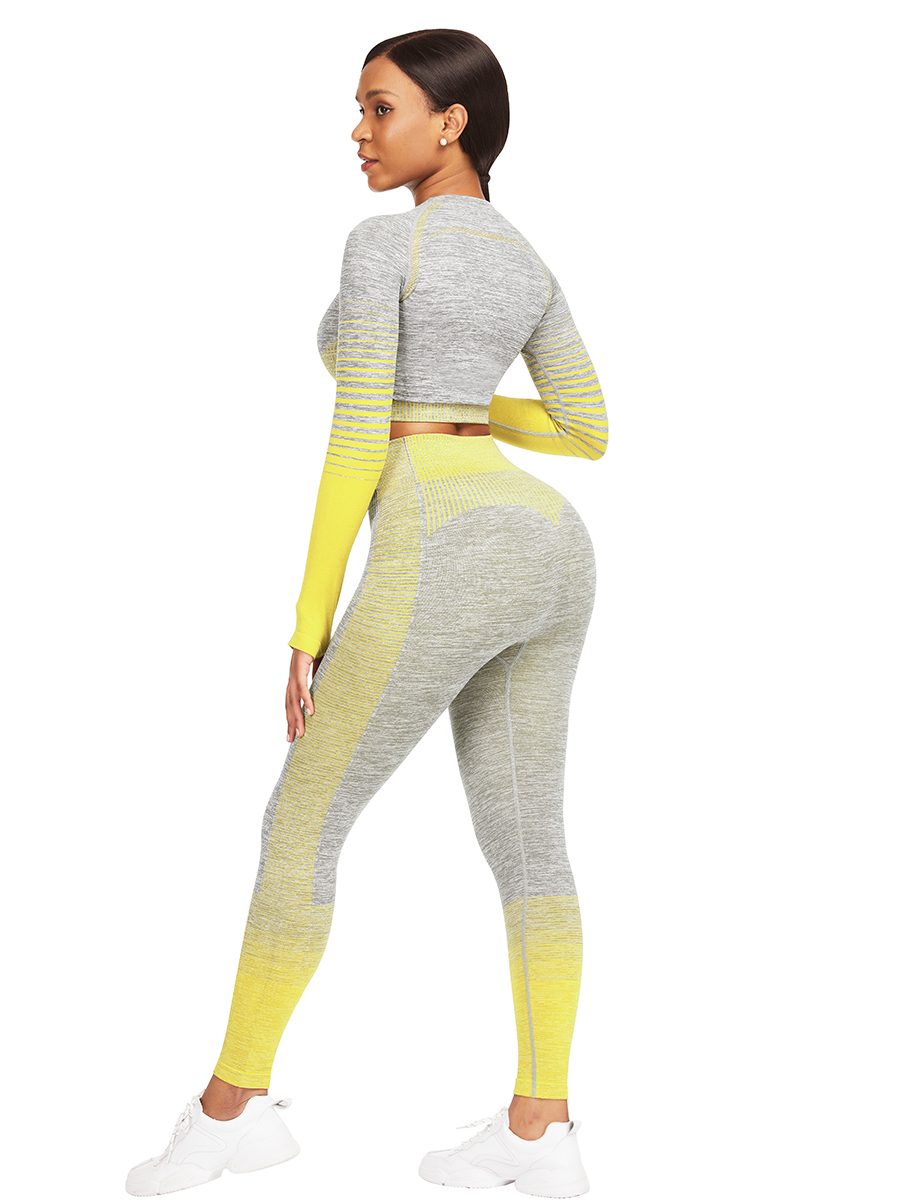 //cdn.affectcloud.com/feelingirldress/upload/imgs/activewear/Sweat_Suits/YD190193-YE1/YD190193-YE1-202004295ea8d136c38f0.jpg