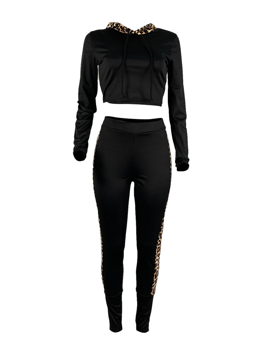 //cdn.affectcloud.com/feelingirldress/upload/imgs/activewear/Sweat_Suits/YD190228-BK1/YD190228-BK1-201912125df1989103ee6.jpg