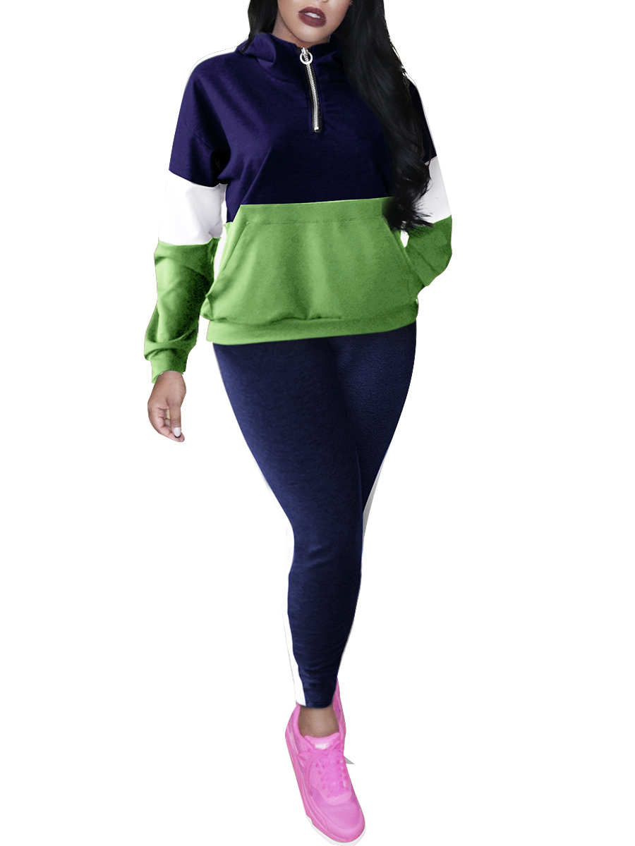 //cdn.affectcloud.com/feelingirldress/upload/imgs/activewear/Sweat_Suits/YD190278-BU2/YD190278-BU2-201912265e048094d636d.jpg