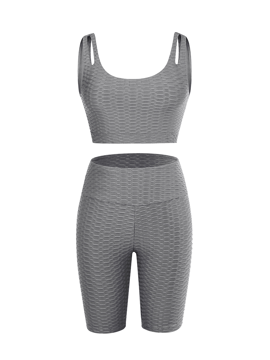 //cdn.affectcloud.com/feelingirldress/upload/imgs/activewear/Sweat_Suits/YD190305-GY1/YD190305-GY1-202008275f471d4119365.jpg