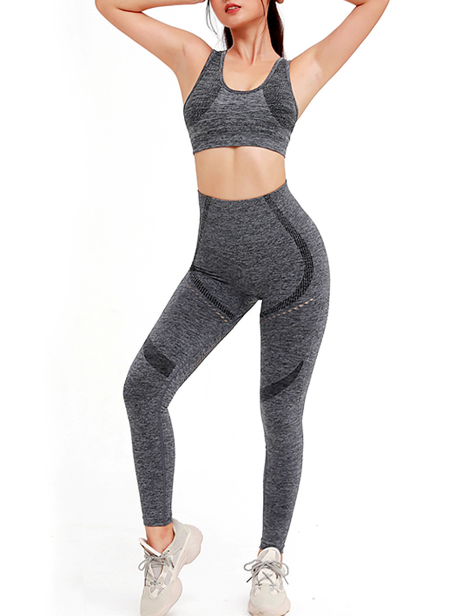 //cdn.affectcloud.com/feelingirldress/upload/imgs/activewear/Sweat_Suits/YD200024-GY2/YD200024-GY2-202002285e58bed16378c.jpg