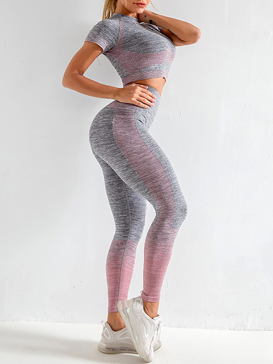 //cdn.affectcloud.com/feelingirldress/upload/imgs/activewear/Sweat_Suits/YD200058-PK1/YD200058-PK1-202004295ea8d137581f1.jpg