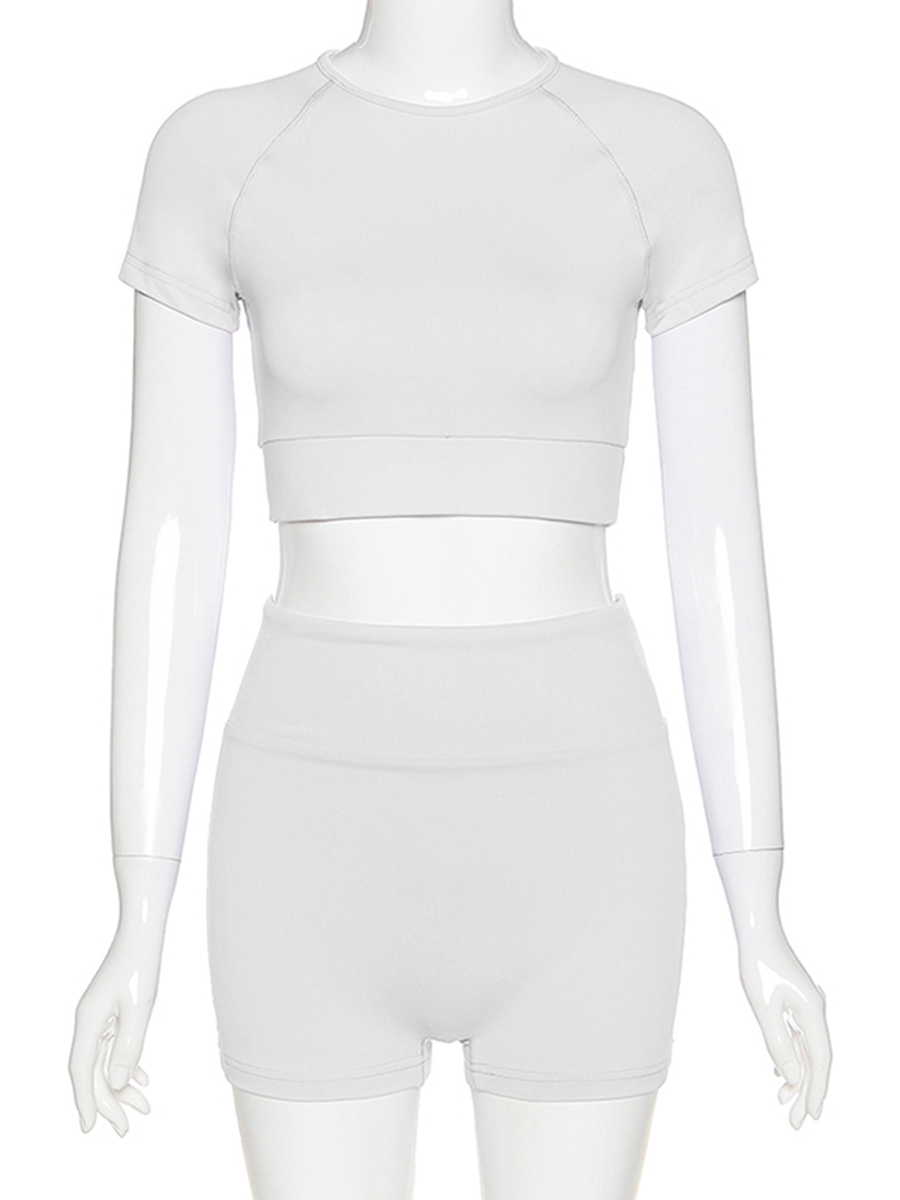 //cdn.affectcloud.com/feelingirldress/upload/imgs/activewear/Sweat_Suits/YD200065-WH2/YD200065-WH2-202005275ece188fb05cc.jpg