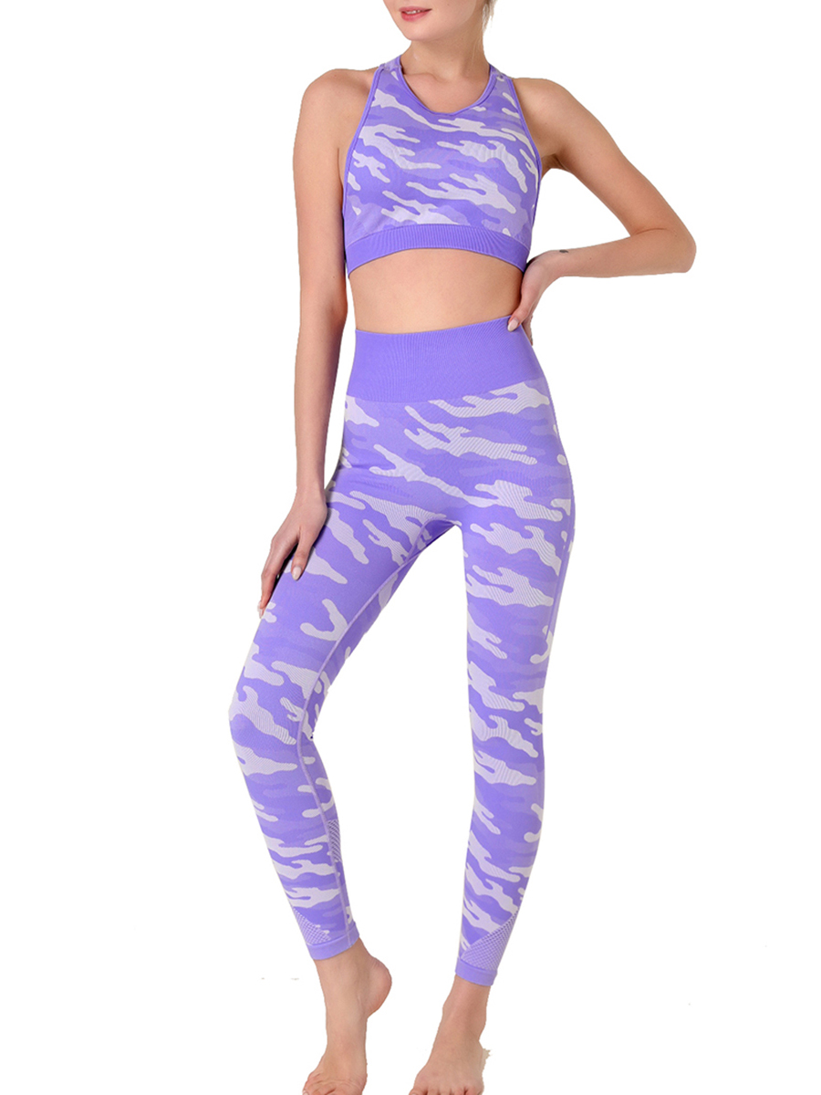 //cdn.affectcloud.com/feelingirldress/upload/imgs/activewear/Sweat_Suits/YD200076-PL1/YD200076-PL1-202006165ee824d7ae7b6.jpg