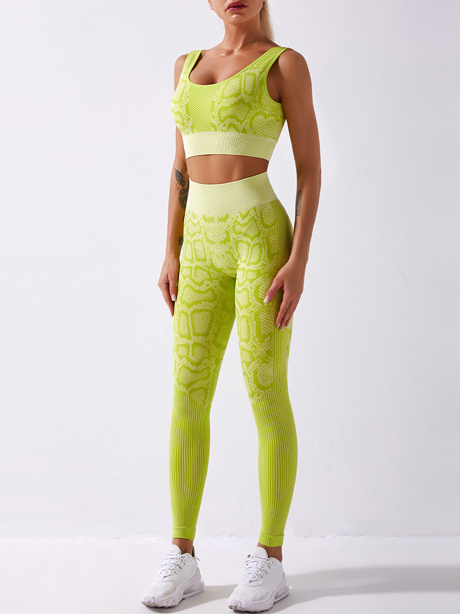 //cdn.affectcloud.com/feelingirldress/upload/imgs/activewear/Sweat_Suits/YD200115-YE3/YD200115-YE3-20210313604c7a74bb989.jpg