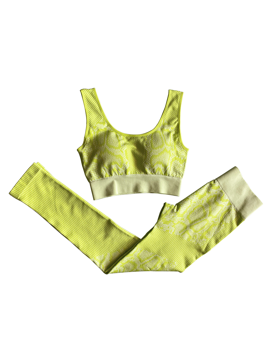 //cdn.affectcloud.com/feelingirldress/upload/imgs/activewear/Sweat_Suits/YD200115-YE3/YD200115-YE3-20210313604c7a74bfa84.jpg