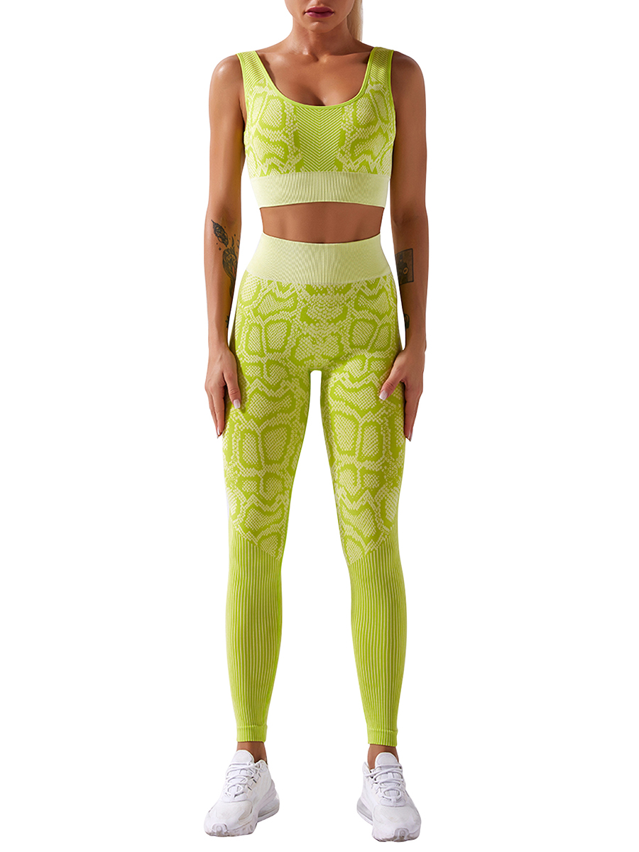 //cdn.affectcloud.com/feelingirldress/upload/imgs/activewear/Sweat_Suits/YD200115-YE3/YD200115-YE3-20210313604c7a74c4f88.jpg