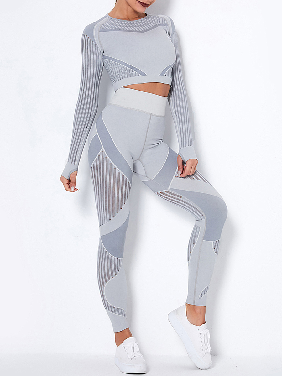 //cdn.affectcloud.com/feelingirldress/upload/imgs/activewear/Sweat_Suits/YD200116-GY3/YD200116-GY3-202009265f6e9ddb831c3.jpg