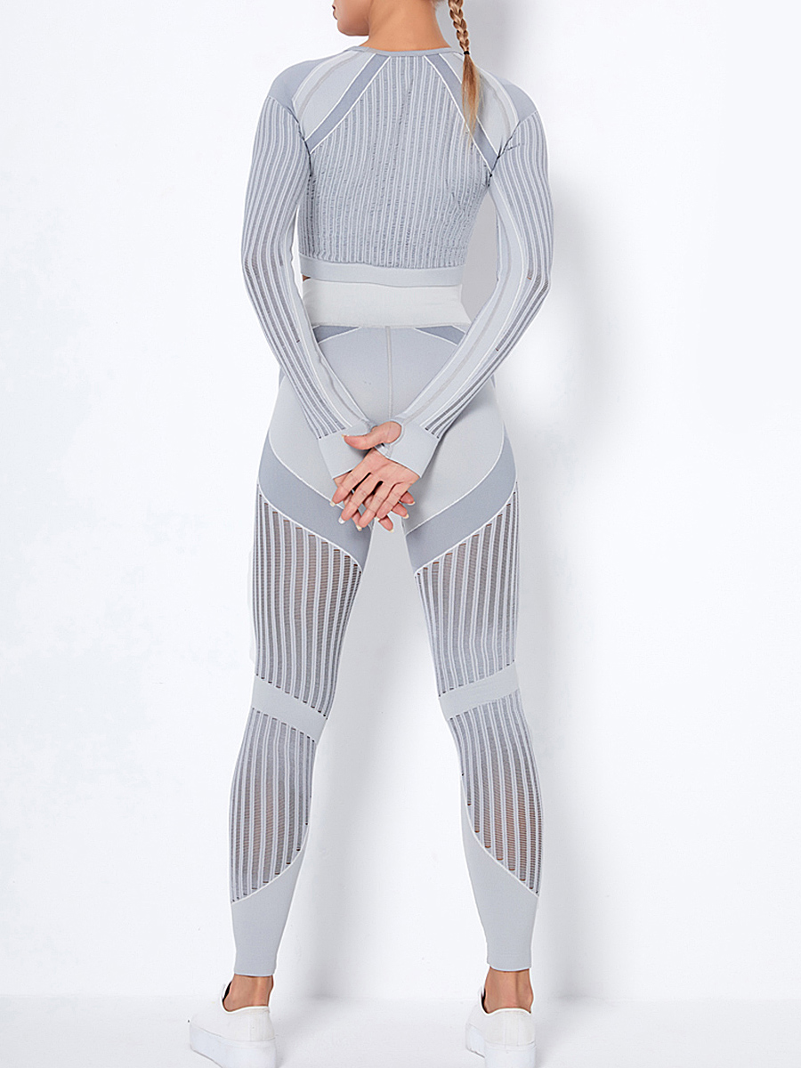 //cdn.affectcloud.com/feelingirldress/upload/imgs/activewear/Sweat_Suits/YD200116-GY3/YD200116-GY3-202009265f6e9ddbb3f13.jpg