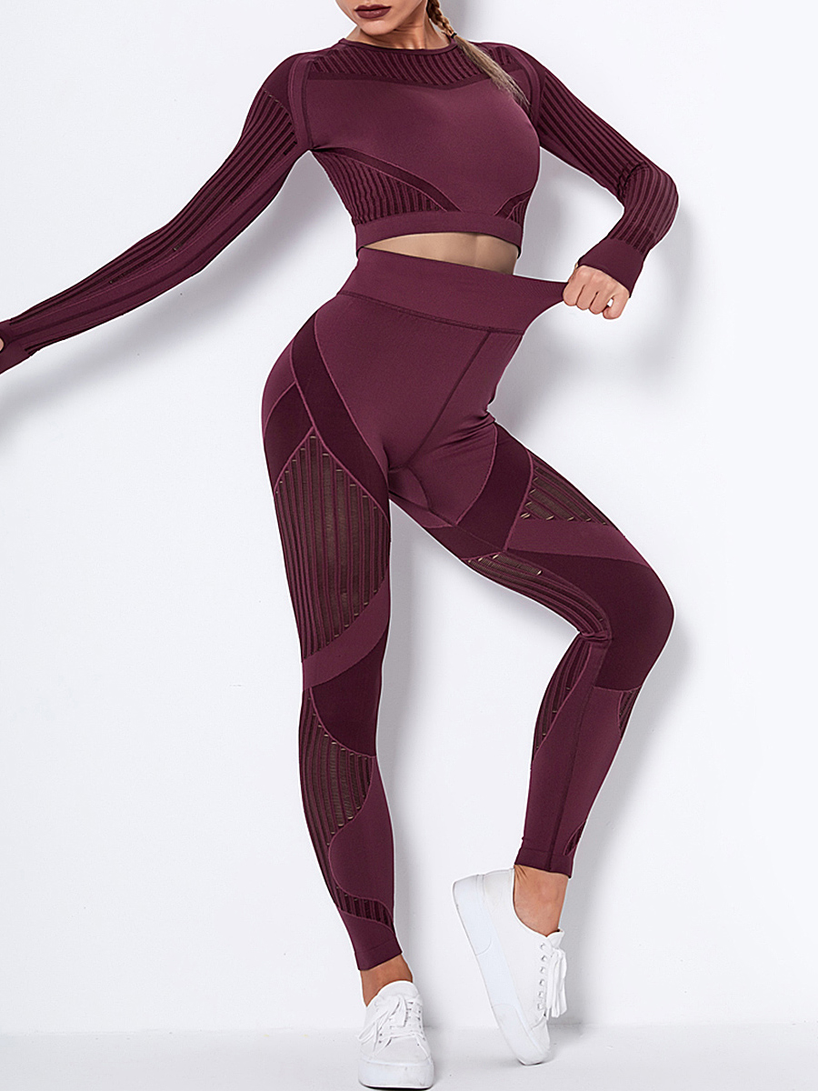 //cdn.affectcloud.com/feelingirldress/upload/imgs/activewear/Sweat_Suits/YD200116-RD3/YD200116-RD3-202009265f6e9ddc4a319.jpg