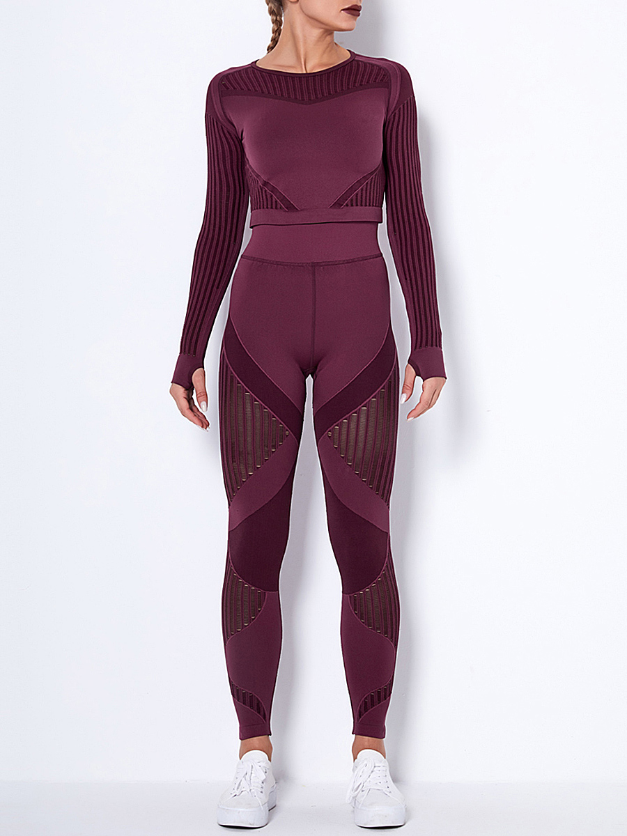 //cdn.affectcloud.com/feelingirldress/upload/imgs/activewear/Sweat_Suits/YD200116-RD3/YD200116-RD3-202009265f6e9ddc4dd52.jpg