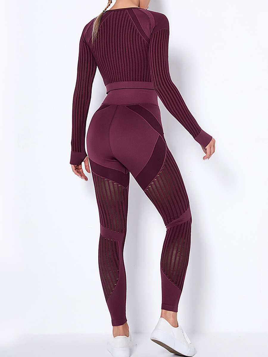 //cdn.affectcloud.com/feelingirldress/upload/imgs/activewear/Sweat_Suits/YD200116-RD3/YD200116-RD3-202009265f6e9ddc5eead.jpg