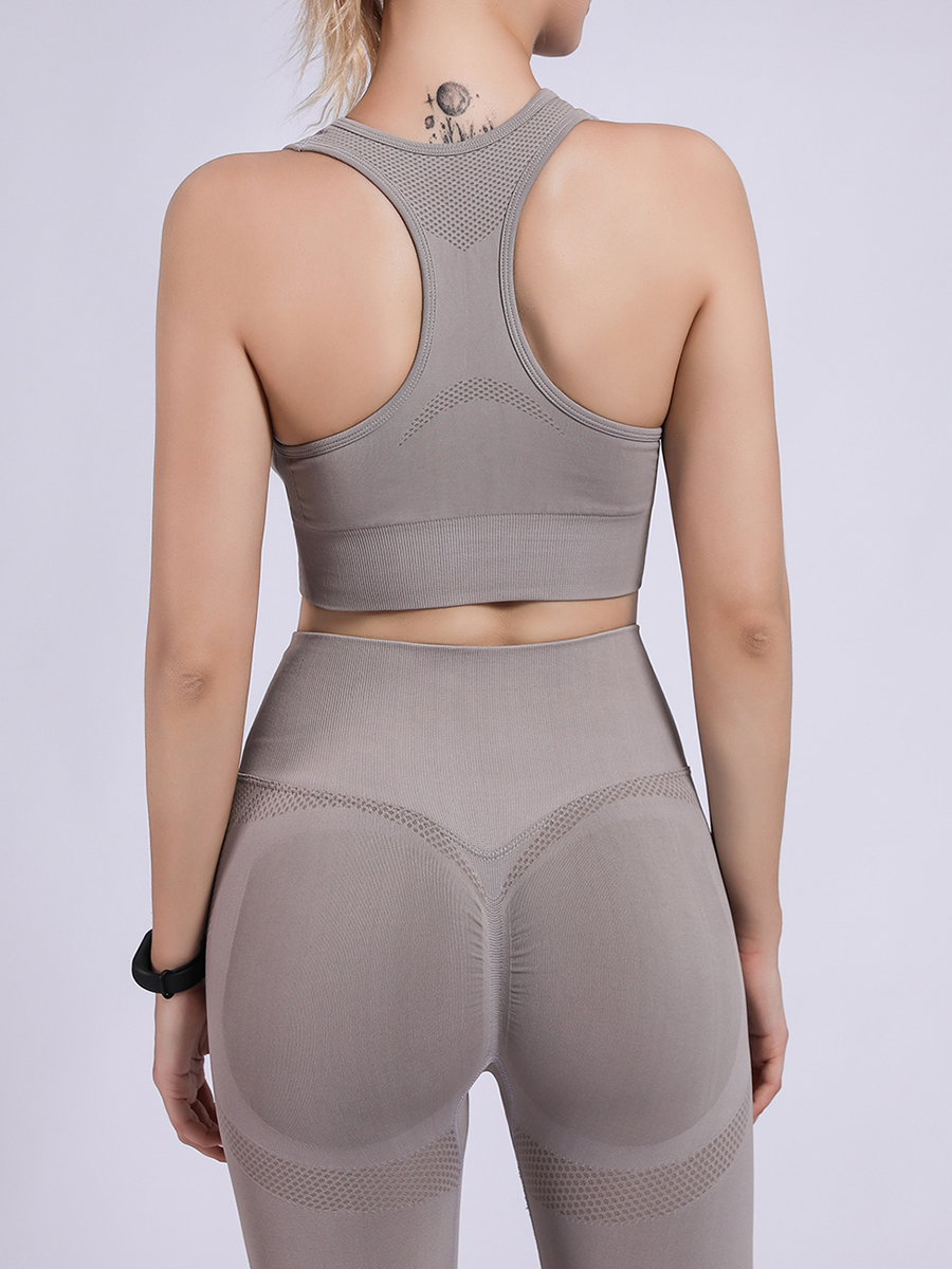 //cdn.affectcloud.com/feelingirldress/upload/imgs/activewear/Sweat_Suits/YD200118-GY1/YD200118-GY1-202009265f6e9dde29b18.jpg