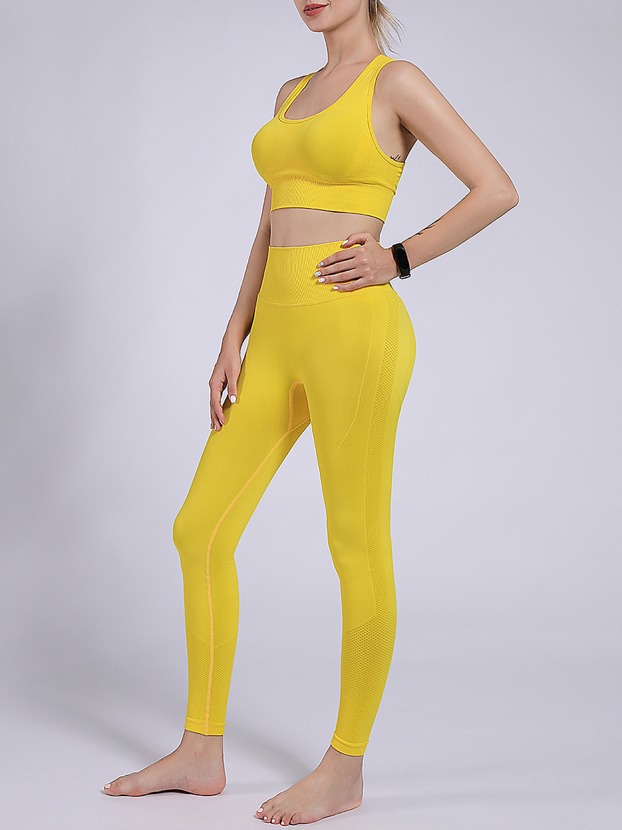 //cdn.affectcloud.com/feelingirldress/upload/imgs/activewear/Sweat_Suits/YD200118-YE1/YD200118-YE1-202009265f6e9ddde7b6c.jpg