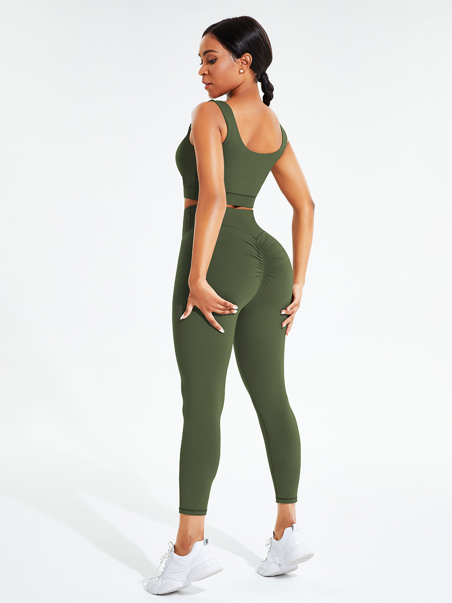 //cdn.affectcloud.com/feelingirldress/upload/imgs/activewear/Sweat_Suits/YD200126-GN4/YD200126-GN4-202011035fa0c71d60df5.jpg